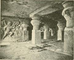 Indrani Temple