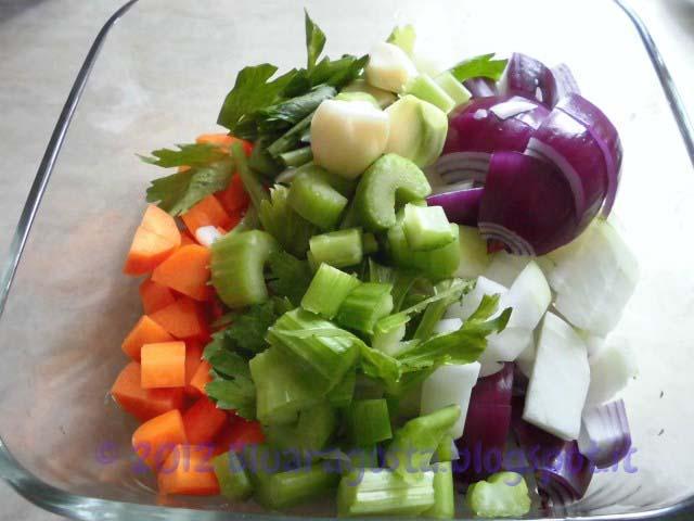 01-verdure per il court-bouillon
