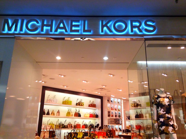 designers like michael kors o9ed  2014 Cheap Michael Kors Cyber Monday Hot Online