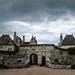 Château de Kerjean ©y.caradec