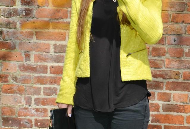 glamorous jacket 5