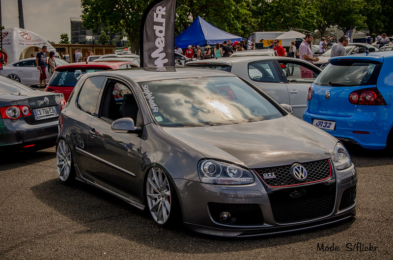 VW School event 2014 Photo 14835659151_fd2c46dddc_c
