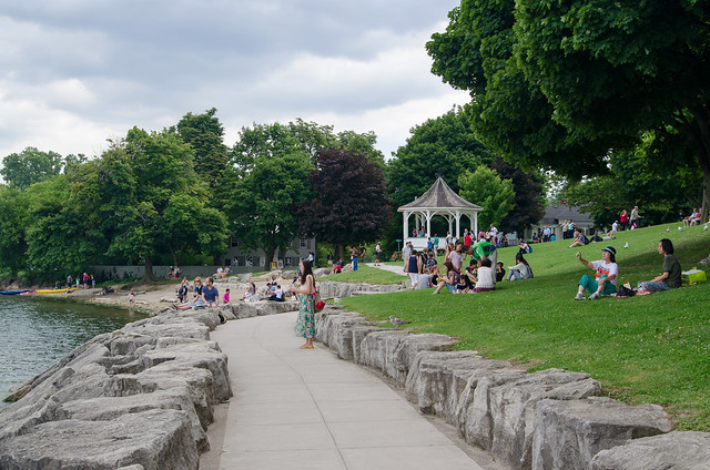 20140726-Niagara-on-the-Lake-Wine-Country-2466