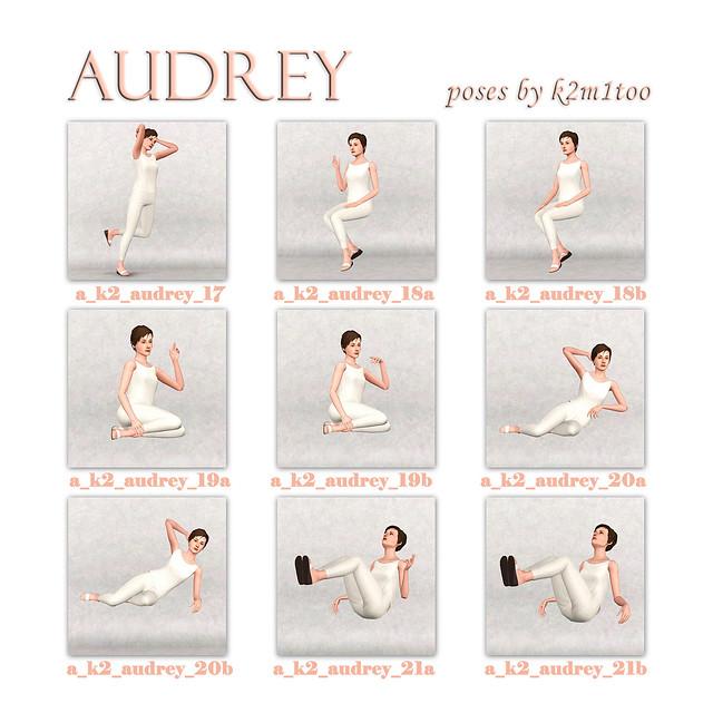 Audrey_contactsheet3