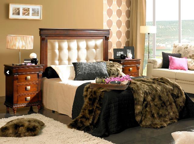 Dimaf muebles fabricante de muebles de hogar a medida for Muebles de oficina iman