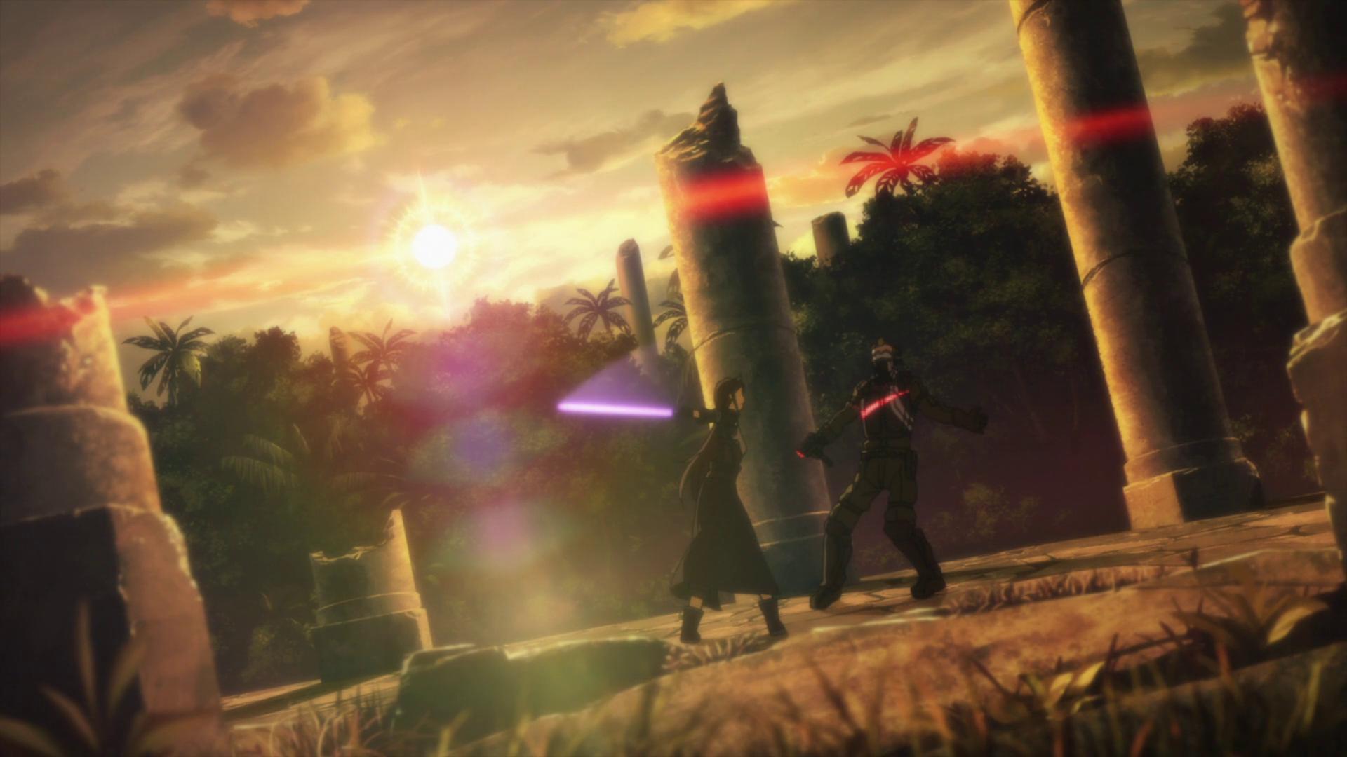 Sword Art Online II E06 (13)
