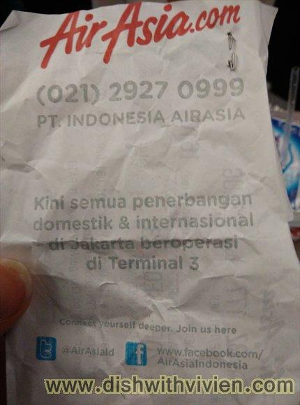 Indonesia43