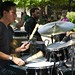 Sonic Lunch 2014 - The Alternate Routes