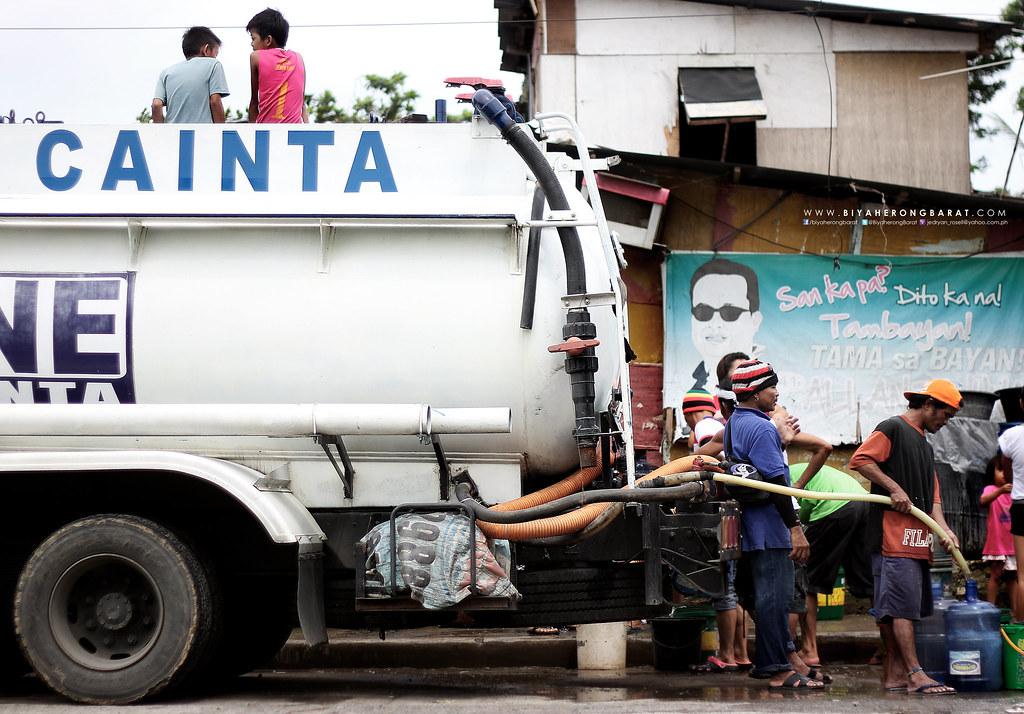 Cainta Rizal street photography