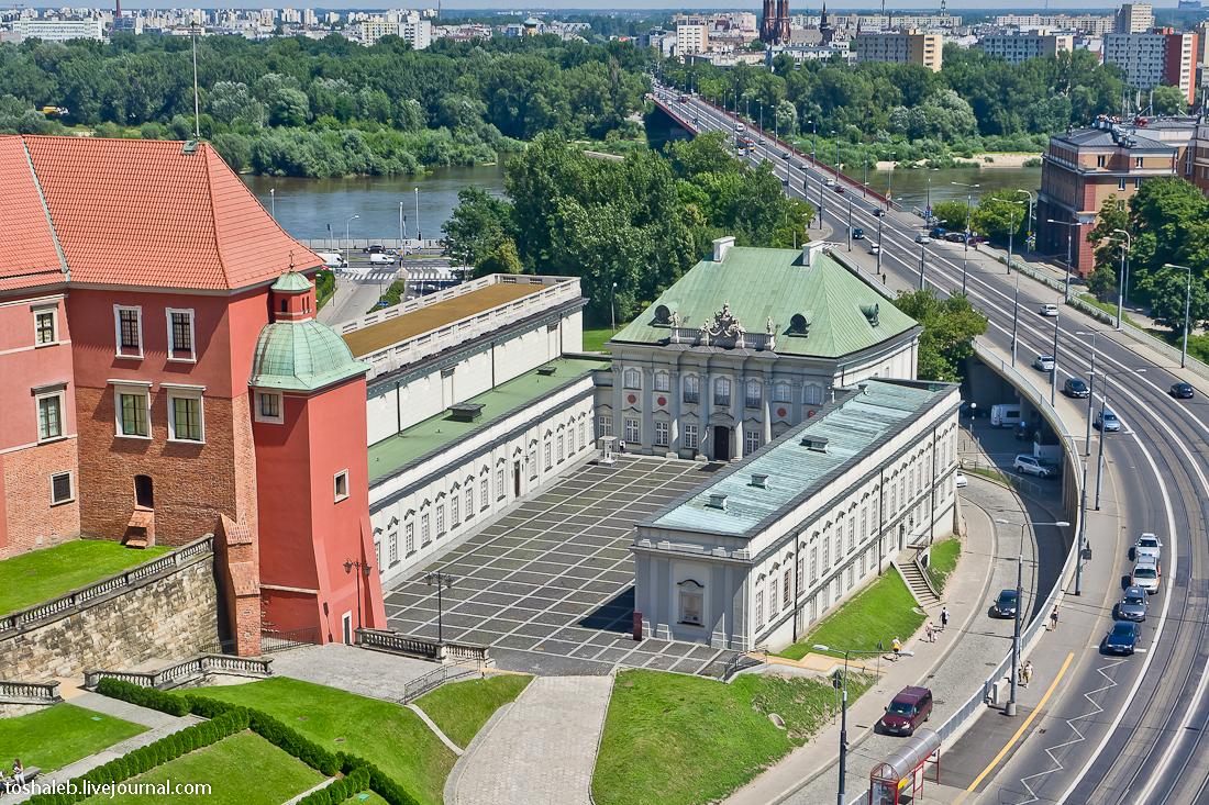 Варшава-151