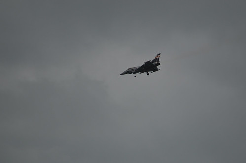 Bournemouth air show 2014-7