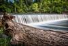 Yates Dam