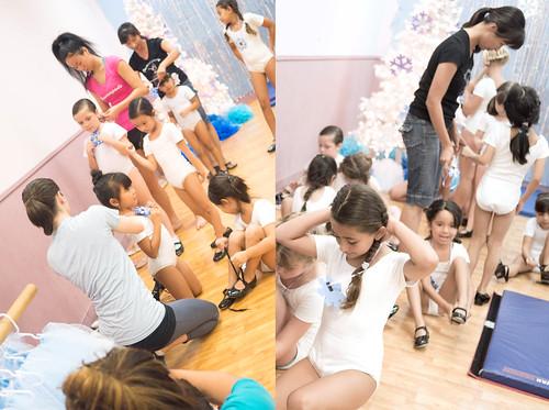 dancecamp06