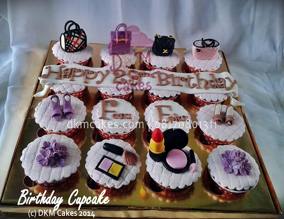 DKM Cakes telp 08170801311, DKMCakes, untuk info dan order silakan kontak kami di 08170801311 / 27ECA716  http://dkmcakes.com,  cake bertema, cake hantaran, cake   reguler jember, custom design cake jember, DKM cakes, DKM Cakes no telp 08170801311 / 27eca716, DKMCakes, jual kue jember, kue kering jember bondowoso lumajang malang   surabaya, kue ulang tahun jember, kursus cupcake jember, kursus kue jember,   pesan cake jember, pesan cupcake jember, pesan kue jember, pesan kue pernikahan jember,   pesan kue ulang tahun anak jember, pesan kue ulang tahun jember, toko   kue jember, toko kue online jember bondowoso lumajang, wedding cake jember,pesan cake jember,   beli kue jember, beli cake jember, kue jember  info / order :   08170801311 / 27ECA716   http://dkmcakes.com, girly cupcake