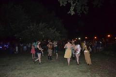 752 Midsummer Mardi-Gras