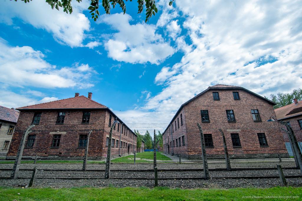 Auschwitz I-1.jpg