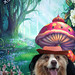 There is no Poop Fairy! dog photo contest