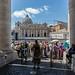 ROMA flickr