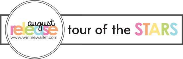 aug-2014-release-tour-of-stars