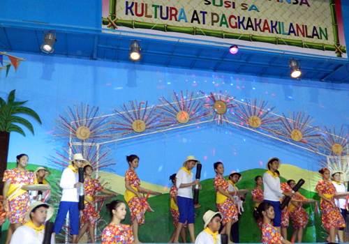 harvest-dance-linggo-ng-wika