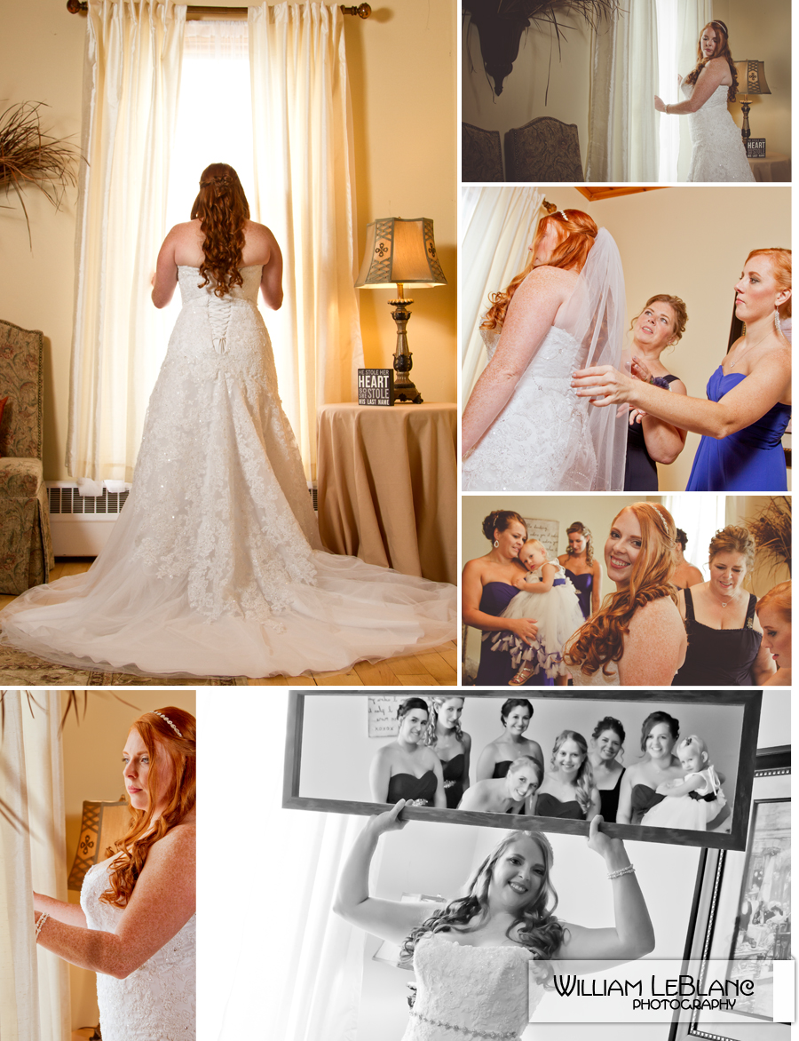 albany wedding photographer Blog.1