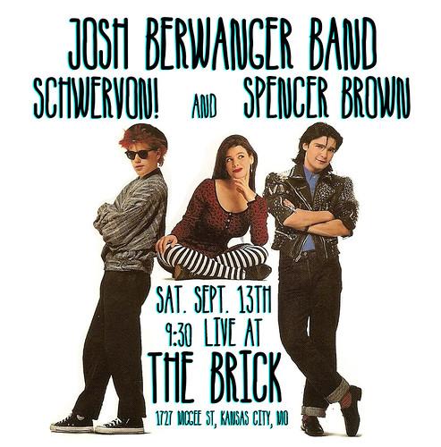 JBB_SCH_SB_BRICK