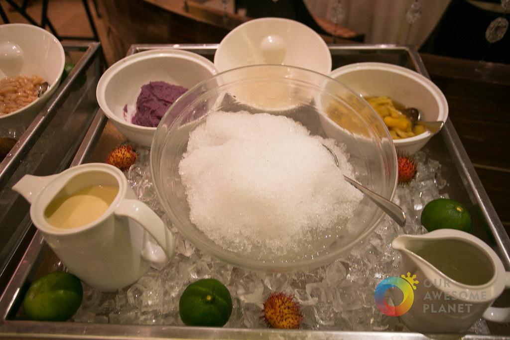 Taal Vista Culinary Gems-90.jpg