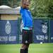 10092014 Training Jan Breydel (5 van 35)