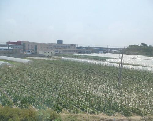 Zhejiang-Suzhou-Hangzhou-train (4)