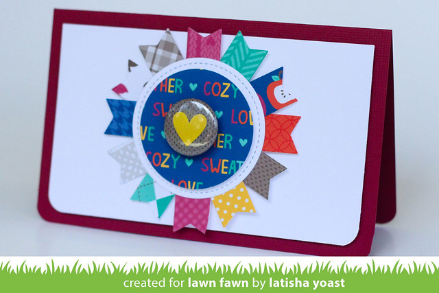 SweaterWeather_LatishaYoast_circlecard
