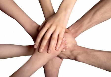 COOPERAZIONE. DOTTORINI: DARE APPLICAZIONE A CLAUSOLA SOCIALE PER INSERIMENTO SOGGETTI SVANTAGGIATI