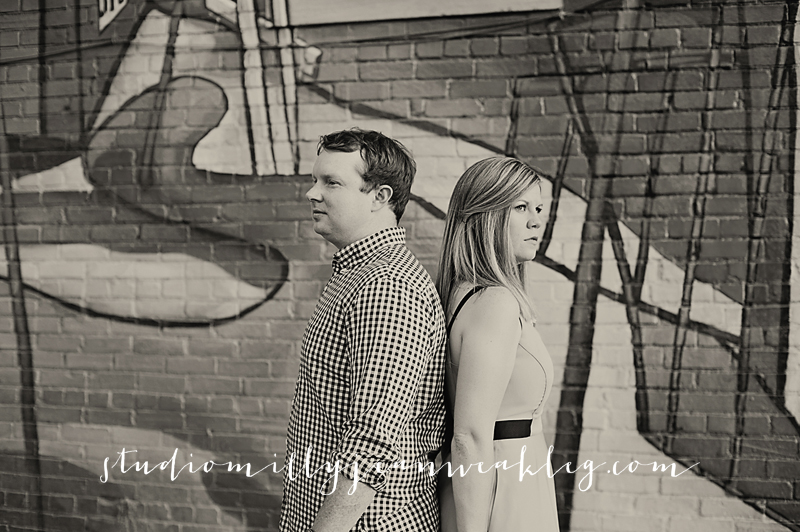 Midtown_Memphis_Esession_022