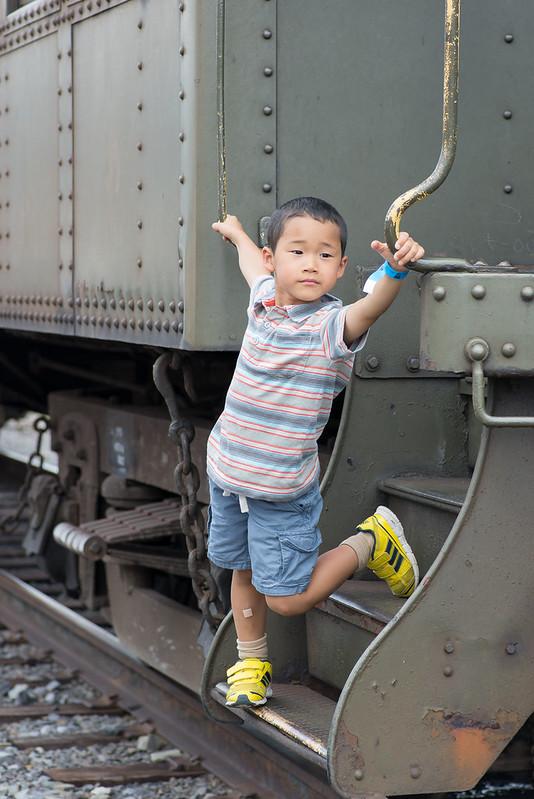 2014_7-20-Steamtown2