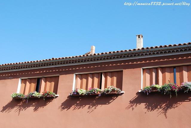 Roussillon0001