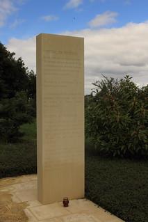 Memorial des Reporters