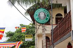 Sri Lanka - Unawatuna 2014-101