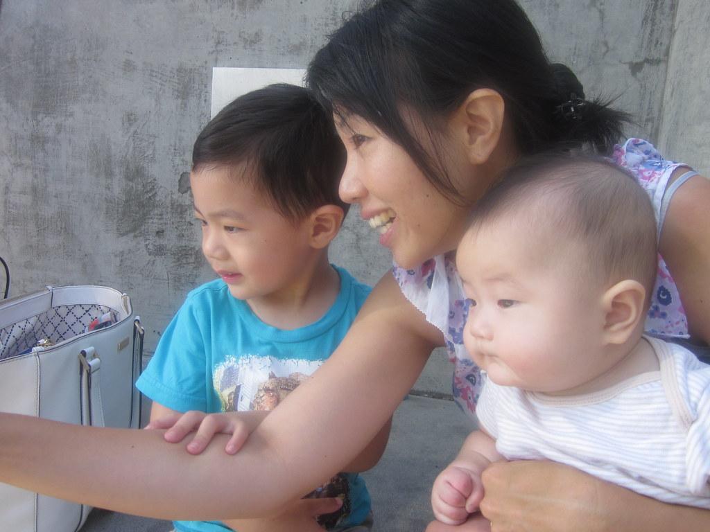 Ji Son picture