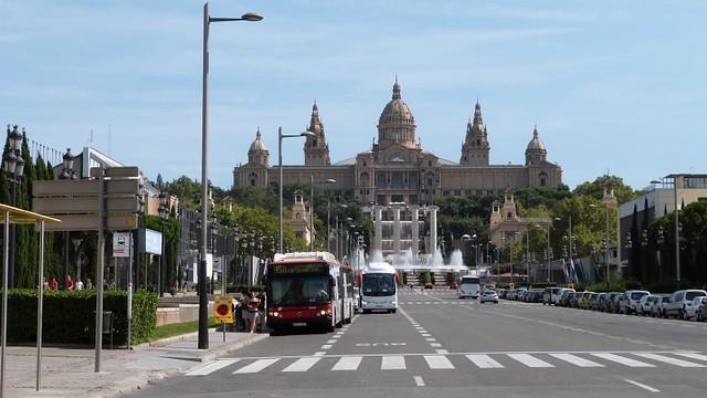 Barcelona354