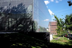 Colby Museum of Art