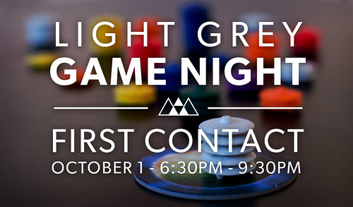 game-night-first-contact