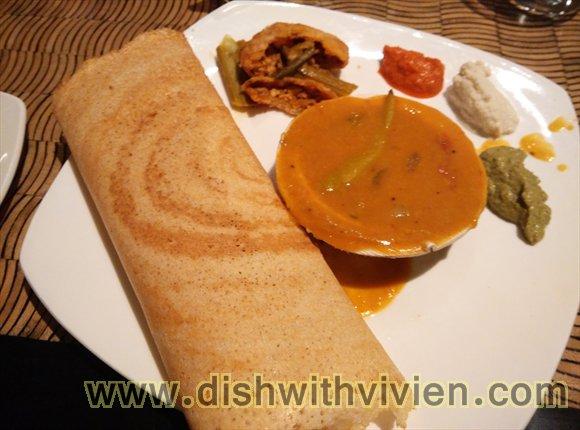 India22-Breakfast1