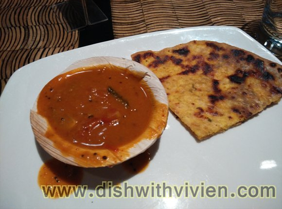 India20-Breakfast1