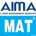 MAT Management Aptitude Test 2014 Notification and Dates