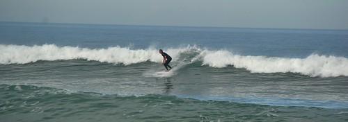 055 - surf