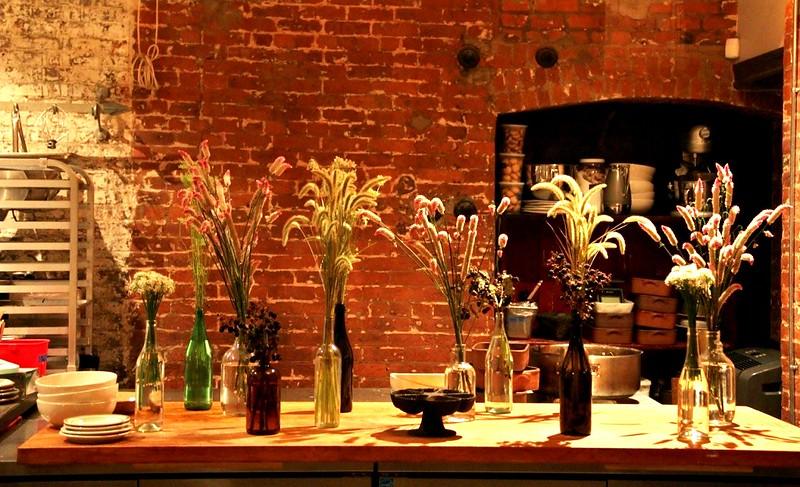 Glasserie in Greenpoint, Brooklyn (13)