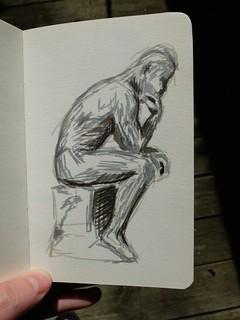 my sketchbooks12