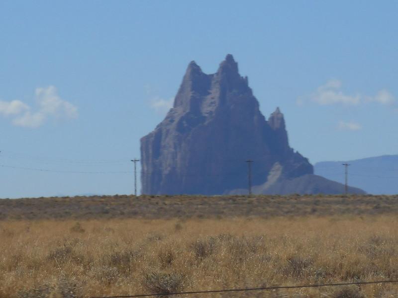 Shiprock, NM (3)