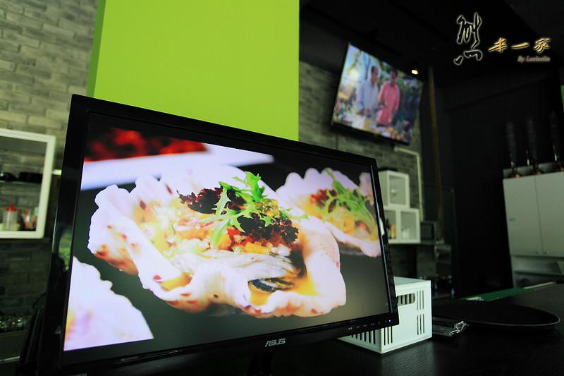 [台中國美館綠園道餐廳] 史密斯羅美式餐酒館~絕美工業風環境