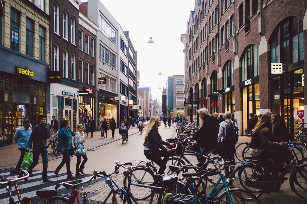 格羅寧根 格羅寧根 轆轆遊遊。荷蘭隱世單車小鎮 格羅寧根(上) 15174154258 c1d8ffa00d b
