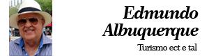 edmundocol